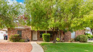 1556 E Gable Ave, Mesa, AZ 85204