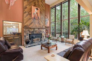 4541 Arundel Rd, Pollock Pines, CA 95726