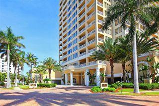 35 Watergate Dr #1005, Sarasota, FL 34236
