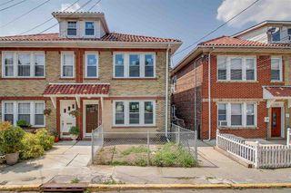 605 Columbia Ave, North Bergen, NJ 07047