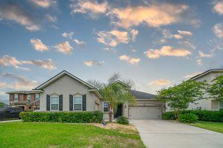 4744 Plantation Oaks Blvd, Orange Park, FL 32065
