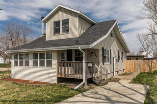 1940 Johnson Ave NW, Cedar Rapids, IA 52405