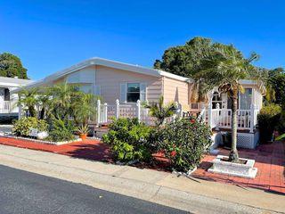 100 Hampton Rd #180, Clearwater, FL 33759
