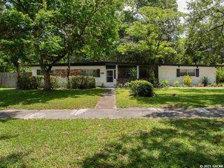 2033 NE 12th St, Gainesville, FL 32609