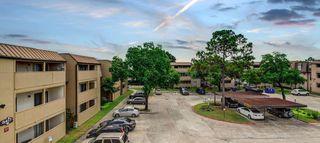 8423 Hearth Dr #24, Houston, TX 77054