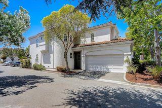 412 W Sunnyoaks Ave, Campbell, CA 95008