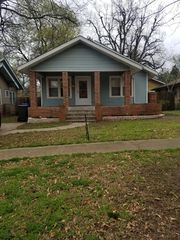 441 S Lahoma Ave, Norman, OK 73069