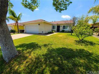 13311 Oak Dell St, Moreno Valley, CA 92553