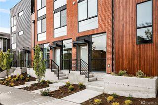 1628 E Marion St, Seattle, WA 98122