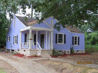 224 Houston Ave, Jackson, MS 39209