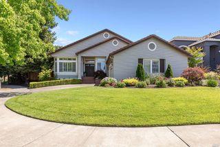 1850 Downing St, Petaluma, CA 94954