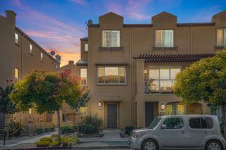 2876 Baze Rd, San Mateo, CA 94403