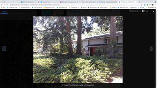 412 Ridgeway Dr, Bellingham, WA 98225