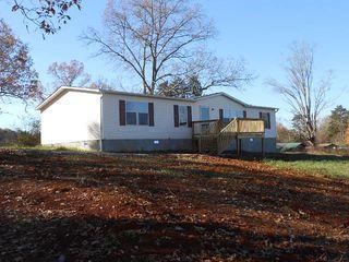 753 Thorngrove Pike, Strawberry Plains, TN 37871