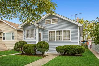 5546 W Waveland Ave, Chicago, IL 60641