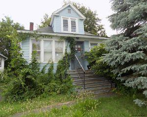 16 Garden Ave, Albany, NY 12203