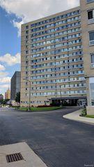 8900 E Jefferson Ave #1130-1131, Detroit, MI 48214