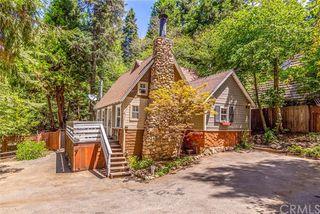 810 Lake Dr, Lake Arrowhead, CA 92352