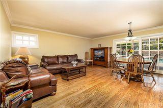 19318 Ludlow St, Porter Ranch, CA 91326