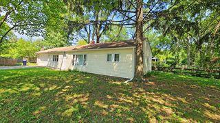 1415 Deerfield Pl, Highland Park, IL 60035