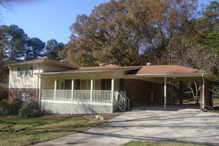 Address Not Disclosed, Marietta, GA 30062