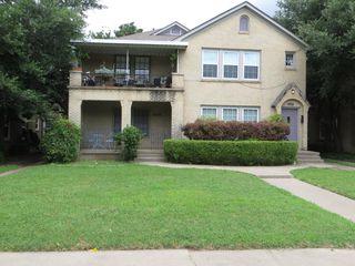 6125 Reiger Ave, Dallas, TX 75214