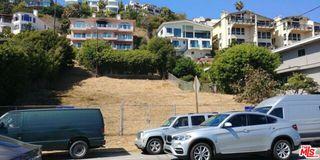 Pacific Coast Hwy, Pacific Palisades, CA 90272