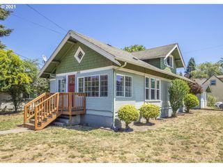 3101 L St, Vancouver, WA 98663