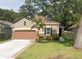 2778 Arbor Trail Way, Orlando, FL 32829