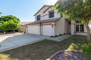 2916 N 114th Dr, Avondale, AZ 85392