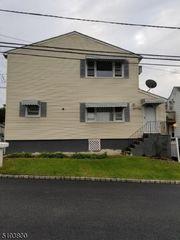79 Hillcrest Ave, Little Falls, NJ 07424