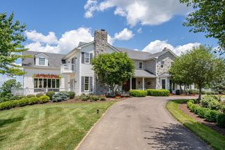 10014 Mount Nebo Rd, North Bend, OH 45052