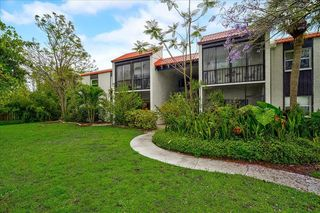 3281 Beneva Rd #203, Sarasota, FL 34232