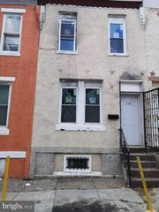 230 E Mayfield St, Philadelphia, PA 19134