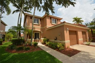 9012 Lily Bank Ct, Riviera Beach, FL 33407
