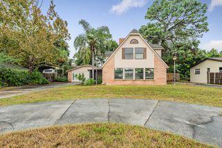 6141 Kentucky Ave, New Port Richey, FL 34653