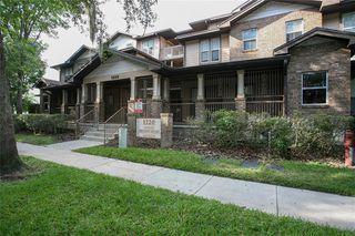 1220 SW 1st Ave #303, Gainesville, FL 32601