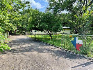 11241 Slaughter Creek Dr, Austin, TX 78748