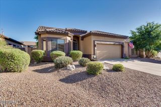 7037 E Regina St, Mesa, AZ 85207