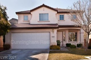 3733 Russell Peterson Ct, Las Vegas, NV 89129