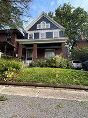 7529 Rosemary Rd, Pittsburgh, PA 15221
