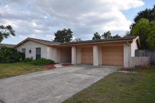 2464 Carolton Rd, Maitland, FL 32751