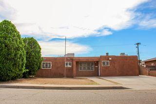 3213 Ortiz Dr NE, Albuquerque, NM 87110