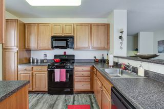142 Pleasant Valley St, Methuen, MA 01844