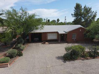 4220 E Kilmer St, Tucson, AZ 85711