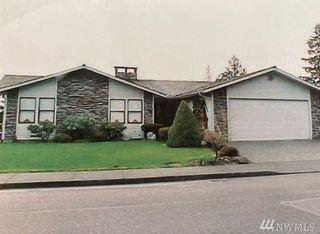 3007 Panaview Blvd, Everett, WA 98203