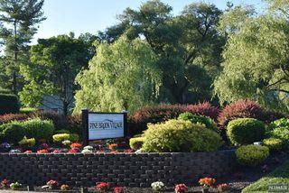 166 Stonyridge Drive Lincoln Park, Lincoln Park, NJ 07035