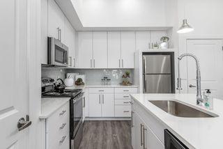 15300 S Porter Rockwell Blvd, Riverton, UT 84065