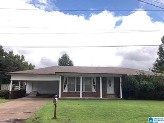 601 Oswalt Ave, York, AL 36925