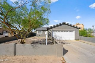714 W Cocopah St, Phoenix, AZ 85007